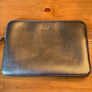 Kate Spade York Laptop Sleeve